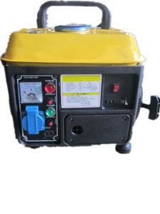 HH950-Y04 500W générateur à essence portable (500W-750W)