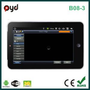 7 Pulgadas Android Tablet PC (B08-3)