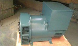 1500rpm 300kVA 240kw Single Phase Permanent Magnet Generator Fd4ms