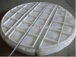 rete metallica lavorata a maglia dell'acciaio inossidabile 304 316