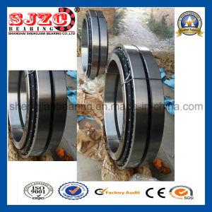 Orifício grande de aço cromado NSK/SKF 811/630m cone/impulso/Rolamento de Rolete Esférico/Rodamiento