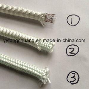 HochtemperaturApplication und Insulated Door Seal Rope für Stove