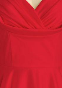 Fabricante personalizados pequena quantidade mínima as mulheres Vestido de festa
