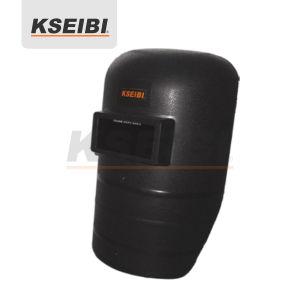 太字の保護Kseibi Whp200の安全溶接マスク