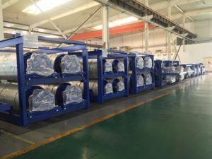 Приводной шкив для продовольствия/угля/добыча полезных ископаемых при транспортировке