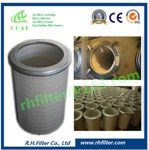Система Composite-Filter Ccaf сменный фильтрующий элемент воздушного фильтра