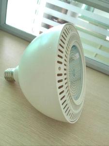 Commerciële Lamp van de Lamp van de LEIDENE de Hoge Mijnbouw van de Baai Lichte