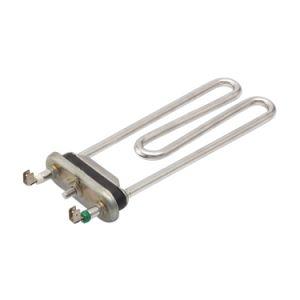 Etdzwn-101 Sensor montado Elemento de calefacción Lavadora