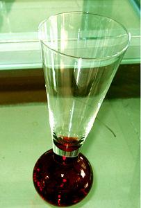 De lange Kop van het Glas (009)