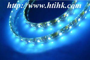 Luz LED (ST005)