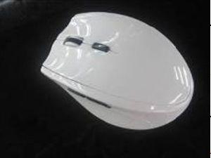 Verdrahtete optische Maus MT-B70