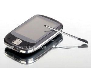 Mobiele Telefoon (S1) (WIFI+Windows6.0) - 1