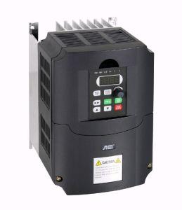 Vector-Type Inverter (DLT-V11)