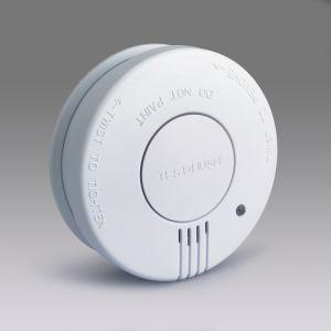 En-14604 Norma Vds Hush Função de alarme de fumo