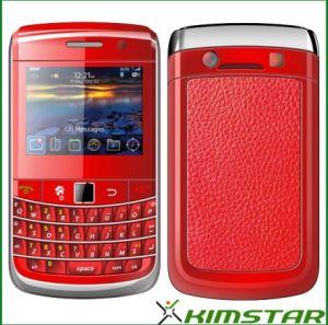 TV e WiFi Mobile 9700 (K78)