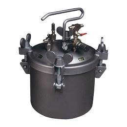 10L Pressure Tank (Non Agitator) (PT-10H)