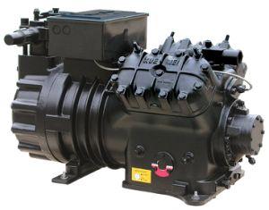 AC- (AV) Semi-Hermetic compresor de refrigeración