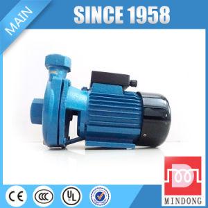Cm électrique de série de la pompe à eau centrifuge avec la CE l'ISO