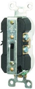 UL, электрический разъем для двусторонней печати