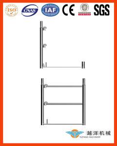 Sistema de andaimes andaime com estilo Layher da Estrutura Superior
