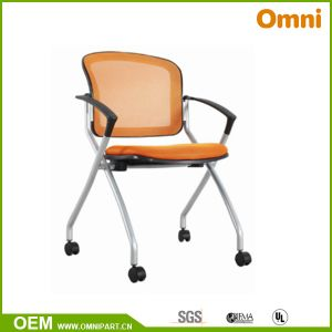 高品質のオフィスの会議の椅子(OM-3159A)