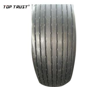 Sh 378 공장 공급자 점, ISO 증명서 1600-20 모래 또는 사막 OTR 타이어