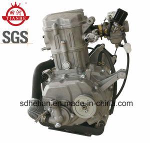 Е-200 новый тип Strong питание постоянного тока с водяным охлаждением электромобиль расширитель диапазона