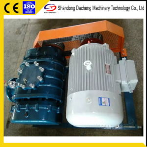 Il vuoto di prezzi di fabbrica di Dsr65g sradica il ventilatore per il trattamento termico di vuoto