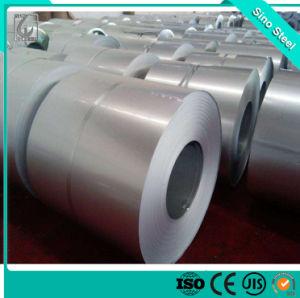 Anti galvalume della barretta di ASTM Az150 per la grondaia