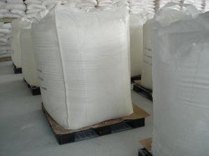 Het Dioxyde van het Titanium van het Type van Anatase van de goede Kwaliteit (Mba8666)