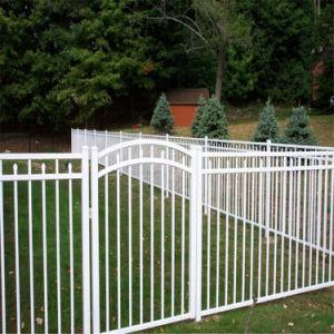 Décoratifs clôture en fer forgé pour jardin et d\'accueil –Décoratifs ...