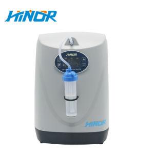 Concentratore potabile e domestico dell'ossigeno delle unità per Assistenza sanitaria statale