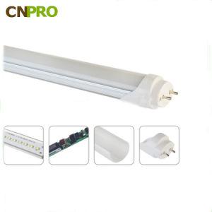 Bajo consumo de energía del tubo de luz LED de 90cm 2700K-7000K 13W