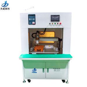 Keurde Direct Ce van de fabriek de Automatische Lasser van Vlek twsl-800 voor Pak 0.030.2mm van de Batterij goed