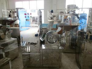 Bonbons de sucre de la machine d'une meuleuse (20B\30B\40B)