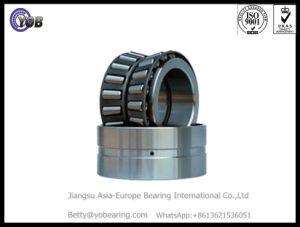 Charge axiale 71750 pouces 71450D/roulement à rouleaux coniques