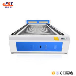 Fst-1325非金属レーザーの切断のEgraving機械か木/Acrylic /Leather /Plastic/MDF