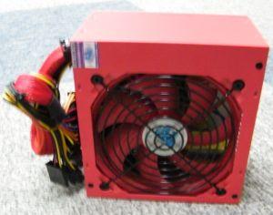 컴퓨터 전력 공급 ATX 300W PSU 엇바꾸기 전력 공급