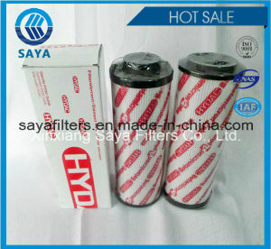 Industry를 위한 중국 Leading Oil Filter Manufacturer