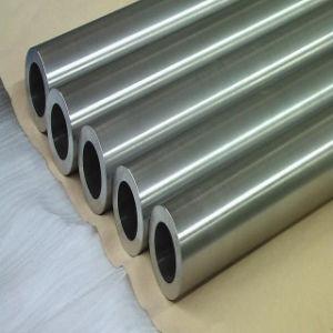 заводская цена Super чистого молибдена трубки трубки