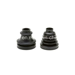 La sustitución de goma grande Universal guardapolvo / Kit de cilindro Plegado doble cubierta de polvo