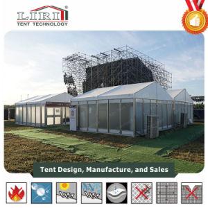 Qualitäts-Abdeckung-Zelt für Ereignisse, Abdeckung-Festzelt für Verkauf