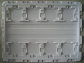 La Chine bon fournisseur de haute efficacité de l'extrudeuse de feuille d'Extrusion PMMA ABS