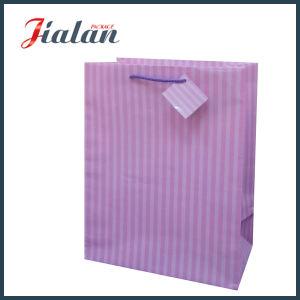 단단한 Pantone 여자를 위한 색깔에 의하여 인쇄되는 주문 서류상 여행용 양복 커버