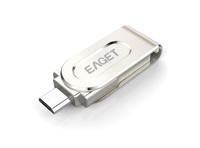 Eaget V88 16g/32g/64G флэш-диск USB 3.0 U OTG U диск USB Flash Disk