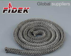 Fibra de vidrio de alta calidad de la cuerda de sellado