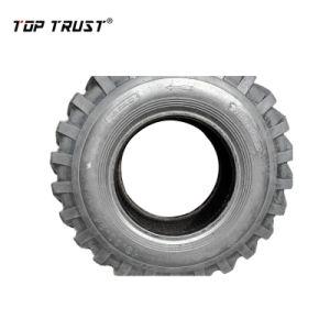 공장 공급자 점, ISO 증명서 상단 신망 상표 15.5-25 G2 패턴 로더 타이어