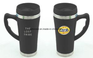 Aço inoxidável Muti-Purpose 16oz vaso potável caneca de Viagem