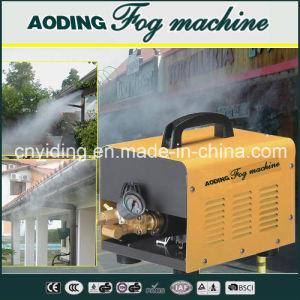macchine elettriche della nebbia della foschia di pressione 1L/Min (YDM-2802A)