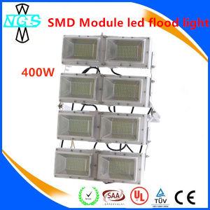 LED de alta potencia de cambio de color de la Navidad de proyectores de luz LED de exterior